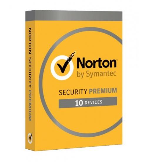 Int.sec. 1u 1y 10 dev norton premium 3.0