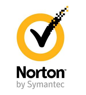 Antivirus 1u 1y dev 2020 2gb plus norton