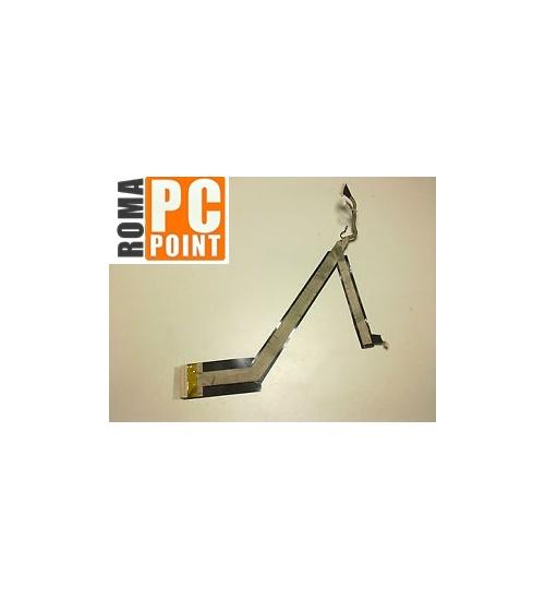 Fujitsu siemens xa 1526 cavo display cable 22-11951-70