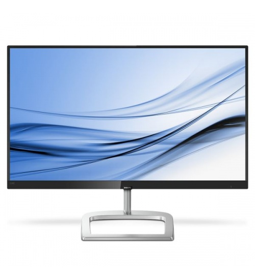 Mon 21,5game ips vga hdmi 5ms philips 226e9qhab/00 freesync