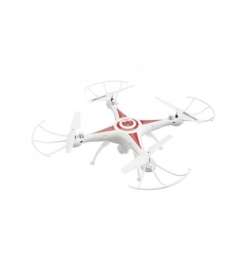 Revell rc quadricottero go!video drone