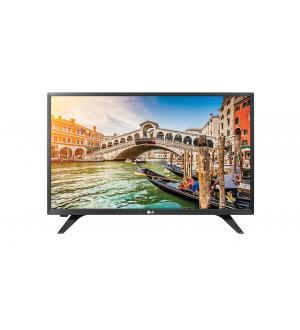 Tv monitor 23,6 lg hd 250nit hdmi/usb/vesa