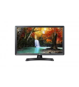Tv monitor 28 lg hd smart intern et hdmi vesa dvbt2 dvbs2