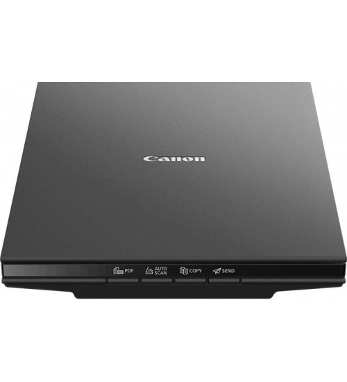Scanner can lide 300 a4 2400x4800 dpi/usb