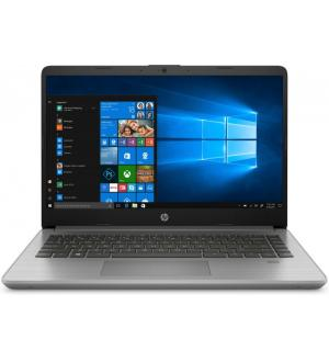 Notebook 14 i5-1035g1 8gb 256ssd w10p hp 340s g7