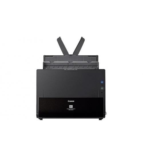 Scanner doc can dr-c225ii 25ppm f/r 2xusb