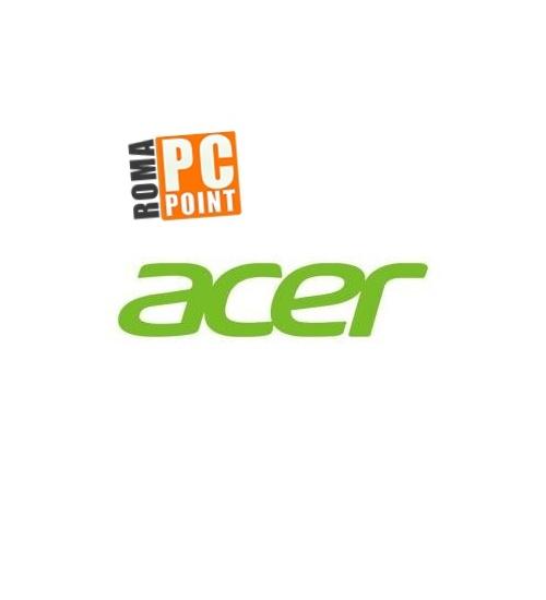 Acer aspire 9810 left lcd bracket 33.aamvn.007 20.1