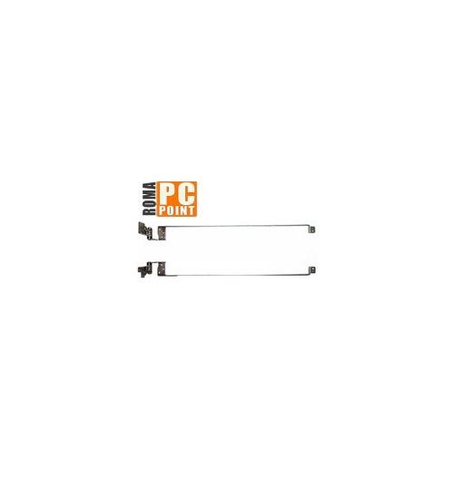 Acer bracket.lcd.17in..set.r&l