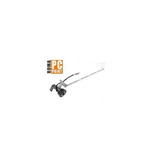 Acer led lcd bracket left w/hinge