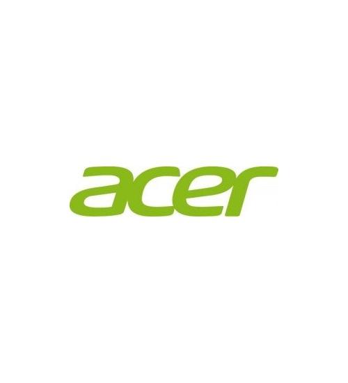 Acer cover.lcd.bracket.hinge.r