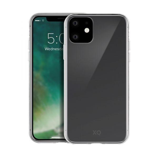Custodia iphone 11  clear   2019 2019