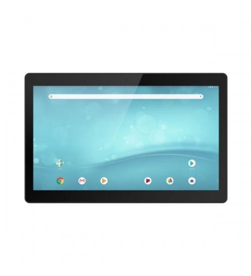 Tablet trekstor surftab 15,6 wifi qc/2gb/32gb/2mp/fullhdips/and8.1