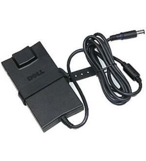 Ac adapter, 90w