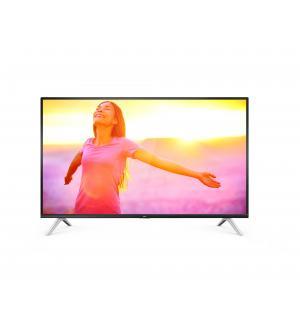 Tv 40 tcl fhd italia dvbt2