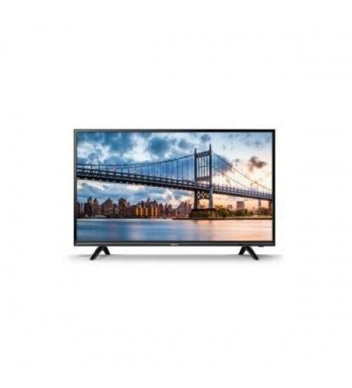 Tv 40 metz fhd dvb-t2 / s2 hdmi italia