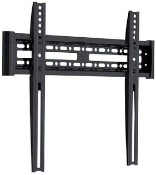 Staffa tv/monitor 32/57 vesa slim max45kg/