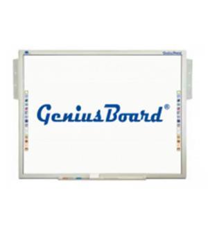 Lim geniusboard 82 4ti82 10 tocchi