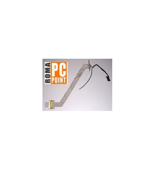 Acer aspire 9410 series lcd cable (17) 50.4g501.001
