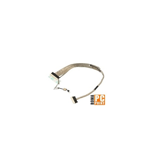 Acer cable.lcd.17in..w/ccd set