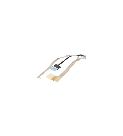 Packard bell cable lcd ccd