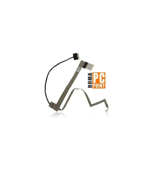 Cavo flat lcd cable acer aspire 7540 7540g 7736g 7736z 7736zg 50.pja01.005