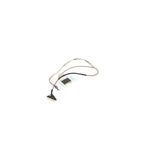 Cavo Flat DD0R15LC030 compatibile con DD0R15LC040