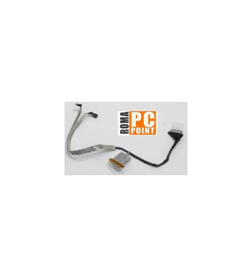 Nuovo packard bell 50.sa107.005 cable.lcd