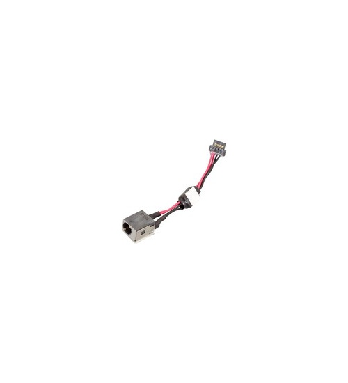 Packard bell cable dc-in