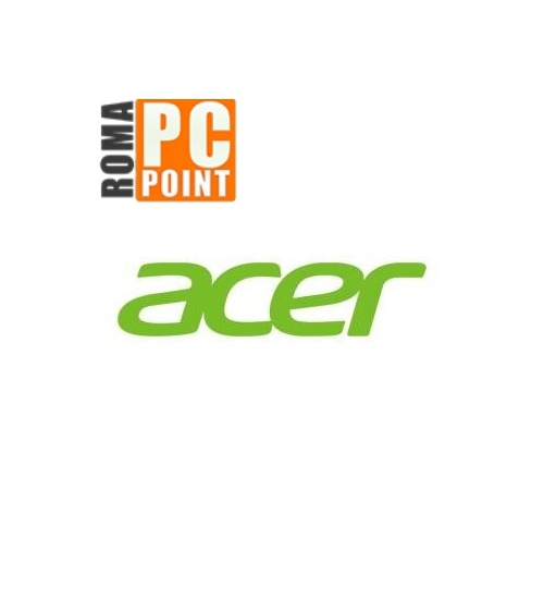 Acer cable.lcd.12in..wxga.zh2.tm301