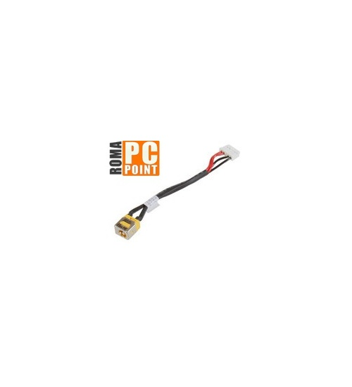 Acer cable dc-in.65w