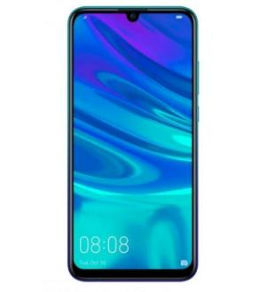 Smartphone huawei p smart 2019 6,2 blue 64gb+3gb dual sim