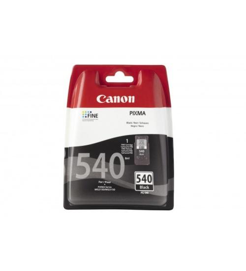 Ink canon pg-540 nero pixma mg2150/ 3150