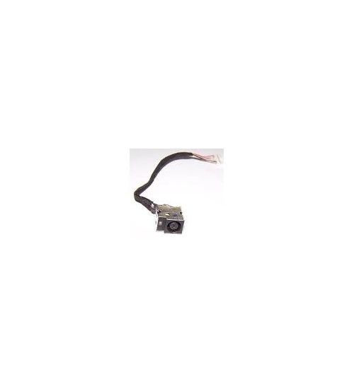 Hp power connector cable