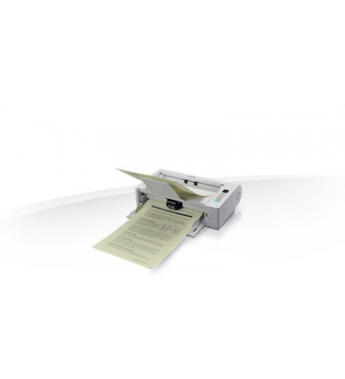 Scanner doc can dr-m140 a4 40ppm usb adf
