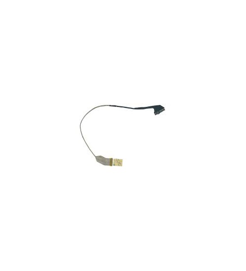 Hp lcd cable