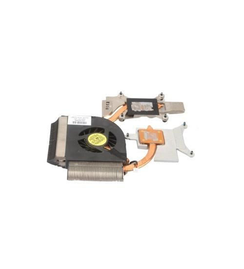 Ventola cpu per hp pavilion dv6-2100 series