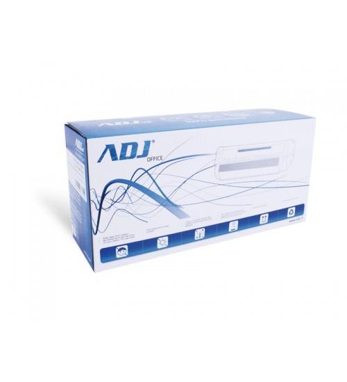 Toner adj can 3500b002 728 bk mf 4410/4420/4430/4550 2.100 pag.