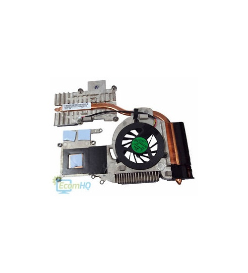 Acer module.thermal.lf