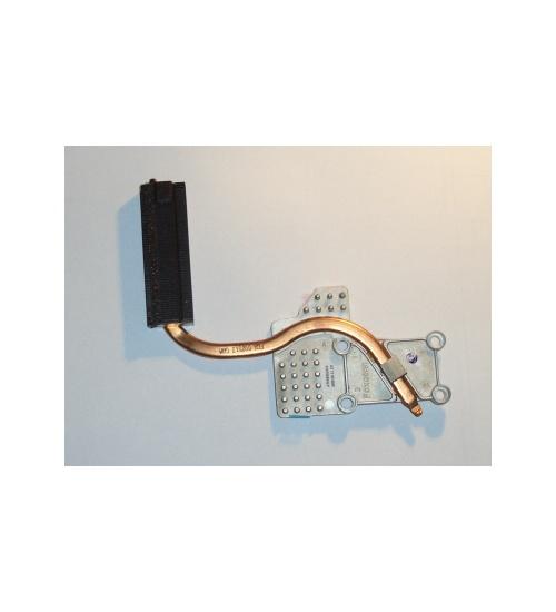 Acer 60.APV02.003 ricambio per notebook Modulo termico