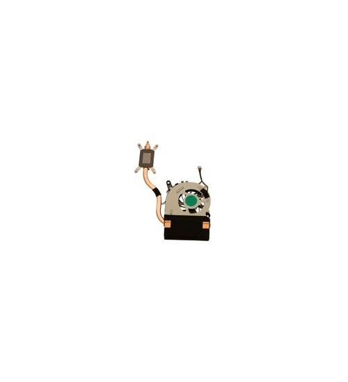 Acer aspire 7230 7530 7630 cooling fan