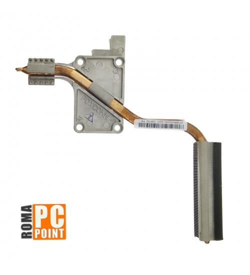 Acer 60.n2802.006 module.thermal.intel