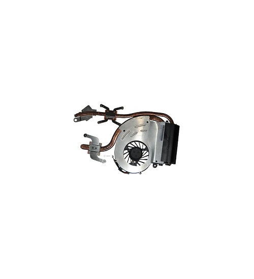 Acer thermal module 35w