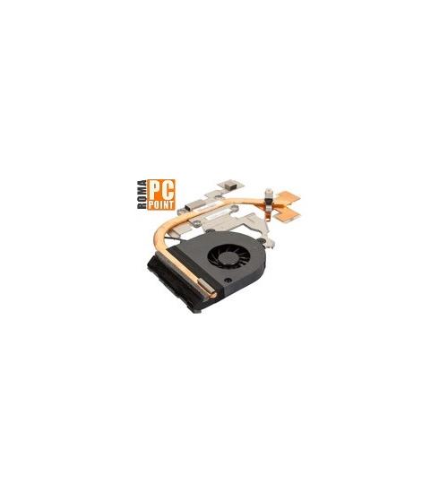 Acer 5741 60.psz02.001 system fan / heat sink (tn11/125)