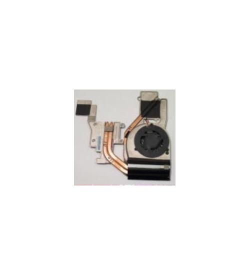 Acer 60.PWM02.001 ricambio per notebook Modulo termico