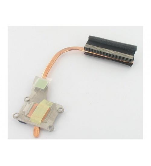 Packard bell thermal.module.uma.wo/fan