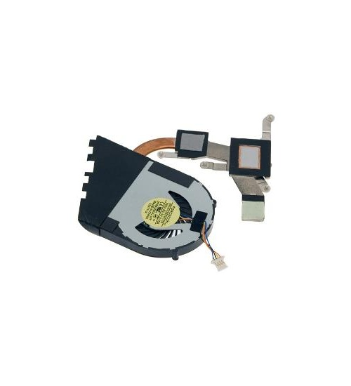 Acer heatsink.cpu.w/fan