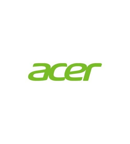 Acer module.thermal.uma.35w