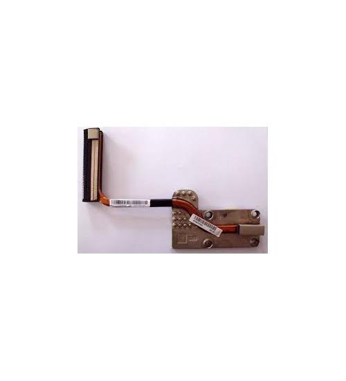 Packard bell module.thermal.cpu