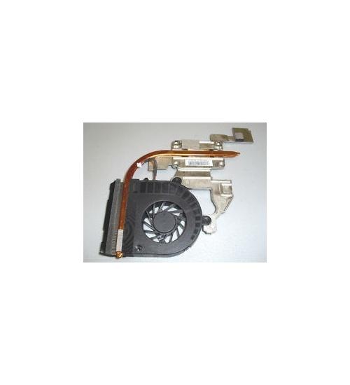 Packard bell easynote tm85 tm86 dissipatore heatsink