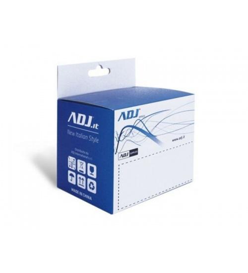 Ink adj can 2932b001aa pgi-520bk pixma ip3600/4600/mp540/620 nero